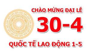 Chung cư Hà Nội Gemek Tower