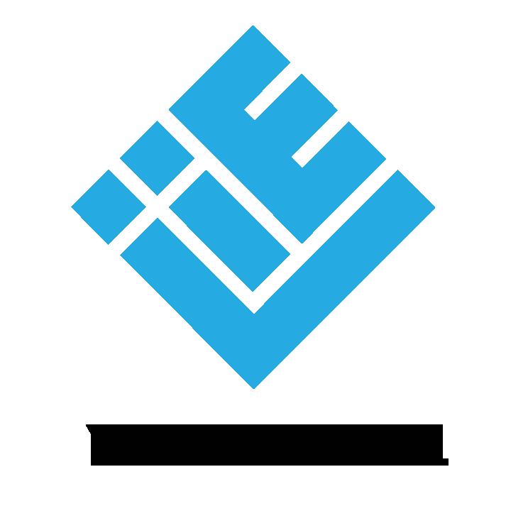 VIE Portal NG