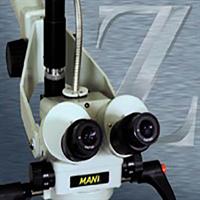ManiScope Z