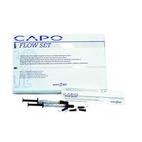 Capo Flow Set