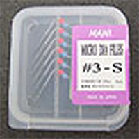 Micro Dia Files