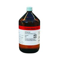 Futura Basic Hot liquid