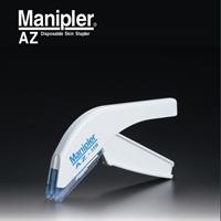 Manipler AZ