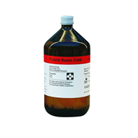Futura Basic Cold liquid