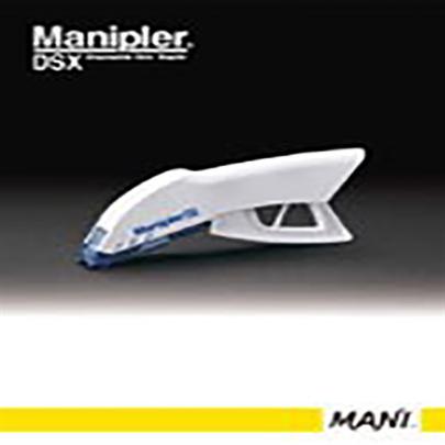 Manipler DSX