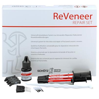 ReVeneer Repair Set