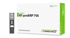 STANDARD F NT-proBNP FIA