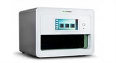 """ExiPrep™ 48Dx – """"Máy tách chiết axit nucleic tự động"""""""
