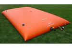 Bồn chứa mềm hình gối nước - Pillow flexitank (Bladder tank)