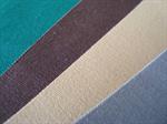 Khái niệm vải canvas