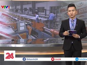 thyssenkrupp Materials Vietnam (tkMV) nói KHÔNG với nguyên liệu giả, nguyên liệu nhái kém chất lượng trên thị trường