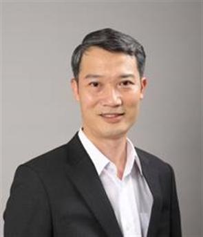 Thông báo về việc thay đổi Tổng Giám Đốc - Người đại diện theo pháp luật của Công ty thyssenkrupp Materials Vietnam