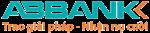 ABBANK khởi động triển khai giải pháp quản lý khoản vay LOS