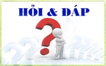 Tìm hiểu về sức khỏe sinh sản vị thành niên