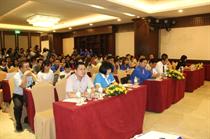 """Phát động cuộc thi """"Thanh niên, sinh viên Việt Nam ở nước ngoài với nhiệm vụ bảo vệ chủ quyền biển, đảo Việt Nam"""""""