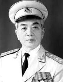 Ban Bí thư Trung ương Đoàn chỉ đạo tổ chức các hoạt động thăm viếng, tưởng nhớ đồng chí Đại tướng Võ Nguyên Giáp