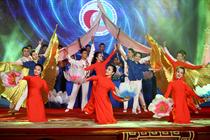 Tài năng trẻ là nguồn lực, là vốn quý của đất nước, là niềm tự hào của tuổi trẻ Việt Nam