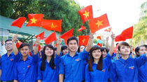 Chương trình hành động của Đoàn TNCS Hồ Chí Minh thực hiện Chỉ thị số:42-CT/TW