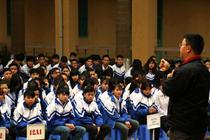 Yên Bái: Nâng cao kỹ năng hội nhập, kỹ năng sống và kỹ năng thực hành xã hội cho thanh thiếu niên