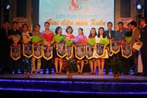 Liên hoan Karaoke lần thứ 7 Chào mừng kỷ niệm 85 năm Ngày thành lập Đoàn TNCS Hồ Chí Minh (26/3/1931-26/3/2016)