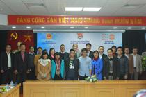 Nhanh chóng hiện thực hóa mục tiêu tiếp cận phổ cập SKSS/SKTD cho TTN Việt Nam