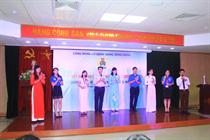 Sôi động Chung kết Hội thi Công chức, viên chức trẻ giỏi cơ quan TƯĐ lần V, 2015