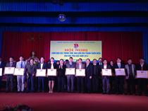 Hội nghị Lãnh đạo các Trung tâm, Nhà văn hóa khu vực phía Bắc năm 2015