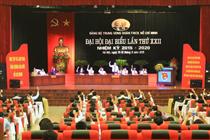 Phát huy tinh thần trách nhiệm, tính năng động, chủ động của các Đảng ủy, chi ủy