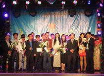 """Trung tâm TTN Trung ương: Liên hoan Karaoke """" Mùa xuân và tuổi trẻ"""""""