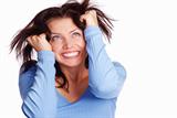 Dạ dày khỏe mạnh bằng cách giảm stress