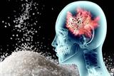 """Không chỉ """"đánh thức"""" tế bào ung thư, đồ ngọt còn gây ra 4 bệnh cực nguy hiểm"""