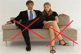 6 thói quen nguy hại của người trẻ khiến xương khớp sớm xuống dốc