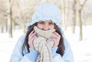 6 vấn đề về da dễ phát sinh khi mùa lạnh bắt đầu