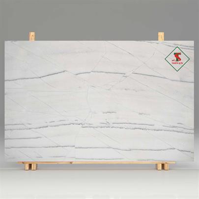 Granite 1122