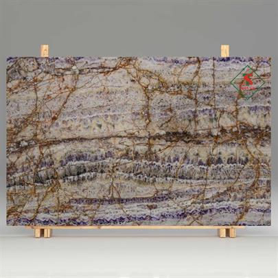 Granite 1120