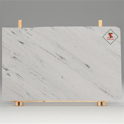 Marble Polaris