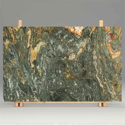 Granite 43