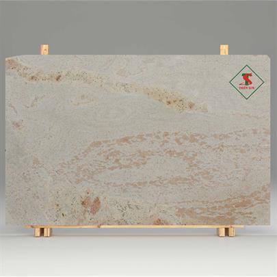 Granite 012