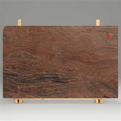 Granite 016