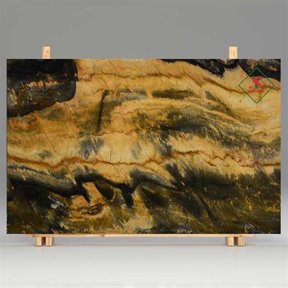 Granite 1114
