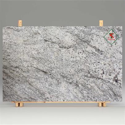 Granite 009