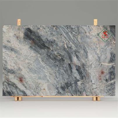 Granite 015