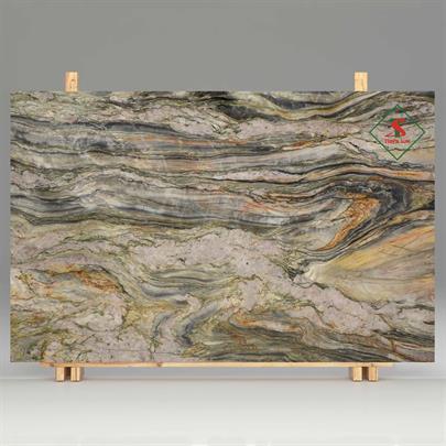 Granite 1116