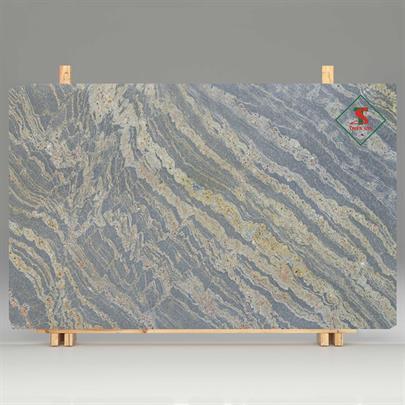 Granite 29