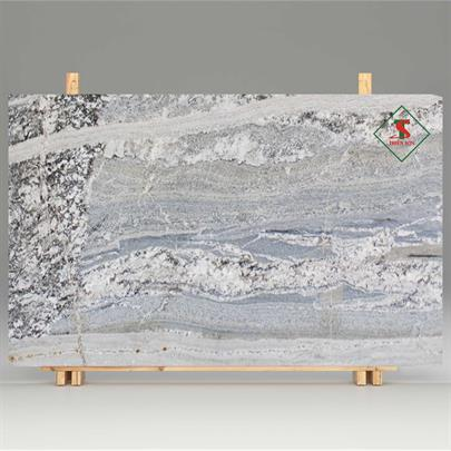 Granite 008