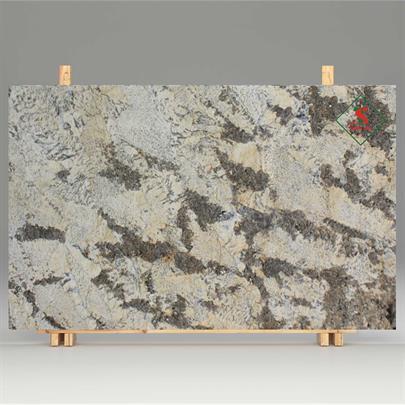 Granite 010