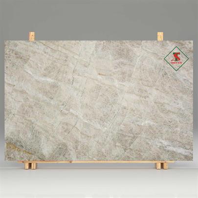 Granite 1121