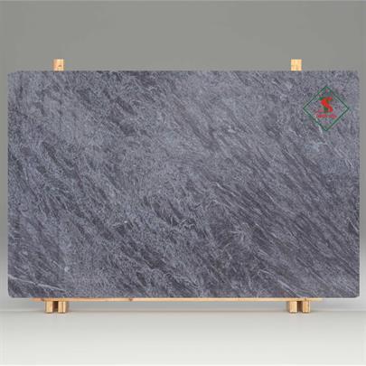 Granite 003