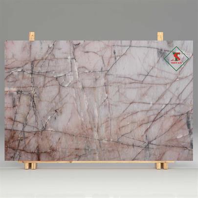 Granite 1124