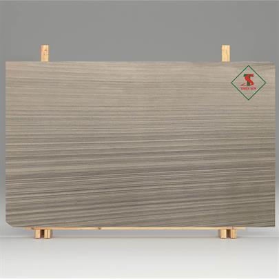 Wood Grey Sandstone